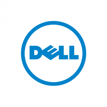 Dell partners